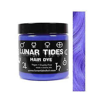 Lunar Tides Periwinkle Hair Dye
