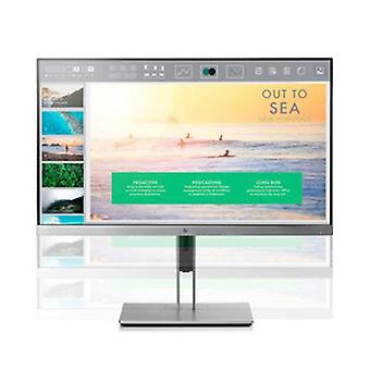 Hp E233 23 Inch Ips 1920X1080 Vga Dp Hdmi Usb Tilt Swivel Pivot Usb