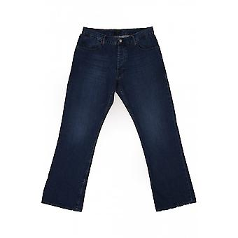 Paul Smith Jeans Mens Bootcut Jean