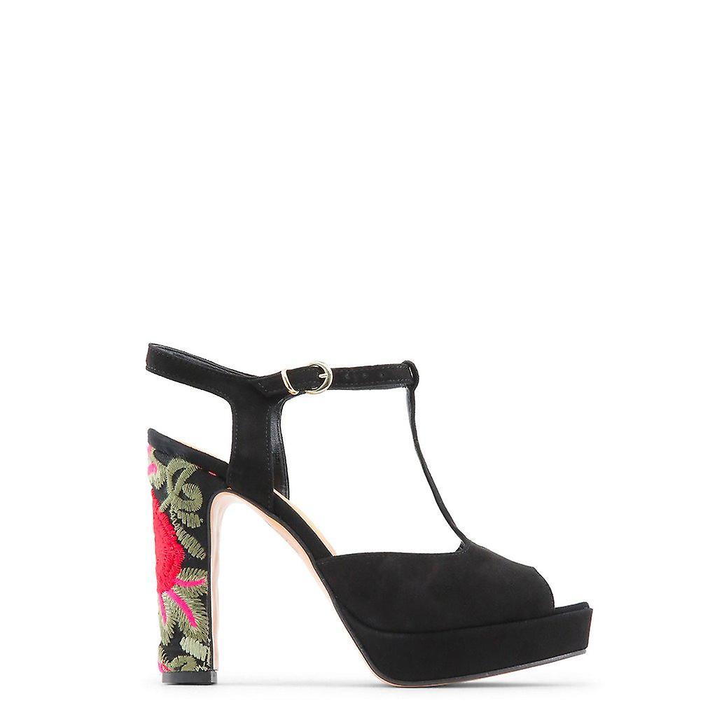Shoes made in italia22775 bVcjl