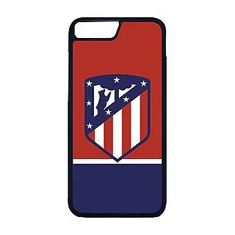 Atletico Madrid iPhone 7/8 PLUS Shell