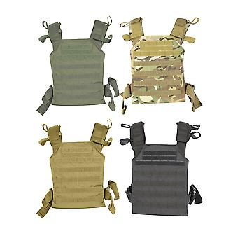 Viper TACTIC Molle Tactic Elite Carrier