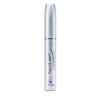 Eyelash enhancing serum (with hexatein 1 complex) 158531 3ml/0.1oz