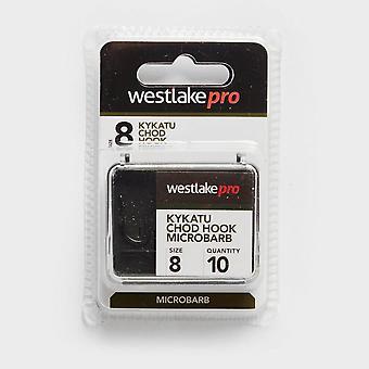 Westlake Chod Ronnie 8 Micro Barb Natural