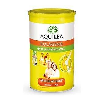 Aquilea Joints Collagen + Hyaluronic Acid 375 g of powder