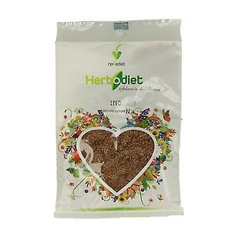 Flaxseed Seeds 100 g