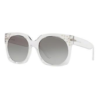 السيدات و apos؛ النظارات الشمسية مايكل كورس MK2067-334711 (Ø 56 مم)