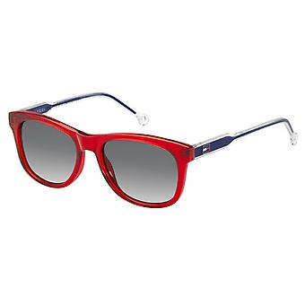 Sunglasses Junior TH1501/S C9A/9O red/blue