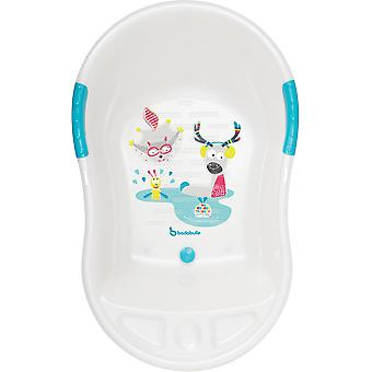 Badabulle Fun Ergonomic Baby Bathtub