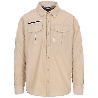 Trespass Herren Shirt
