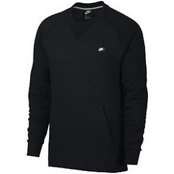 Nike Sportswear Optic 928465010 universal all year men sweatshirts