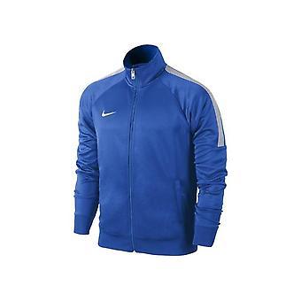 Nike Team Club 658683463 universeel het hele jaar mannen sweatshirts