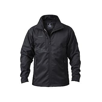 Apache ATS Lightweight Soft Shell Jacket - L (46in) APALWRSSJL