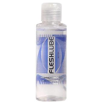 Fleshlight waterbased fleshlube lubricant 100 ml / 3.39 fl oz