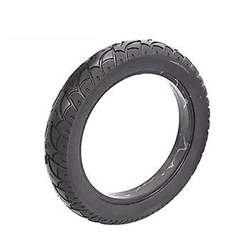 """Alwaysme 1pcs 12""""-1.75/1.95/2.125 Baby Stroller Bike Tire Replacement"""