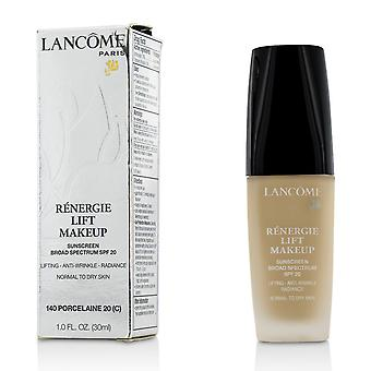 Renergie ascenseur maquillage spf20 # 140 porcelaine 20 (c) (version us) 209235 30ml/1oz