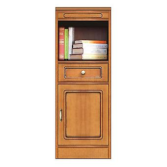 'Composite Collection' - Bookcase Sideboard