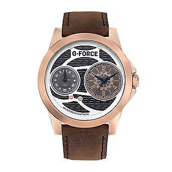 Men's Watch G-Force 6803002