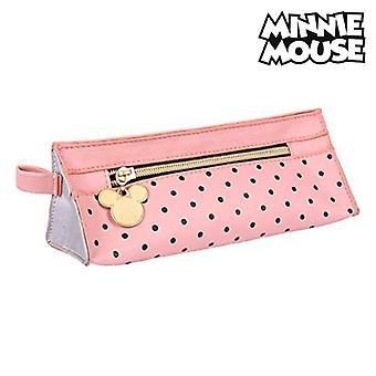 Case Minnie Mouse