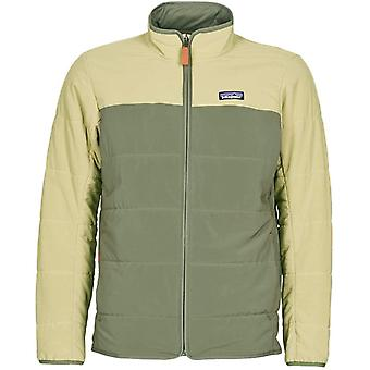 M´s Pack In Jacket