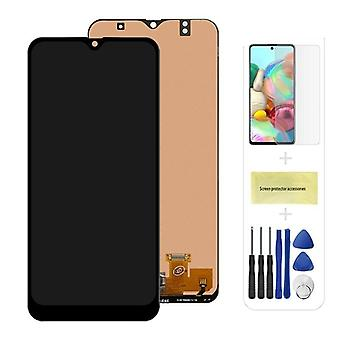 Lcd Display Touch Screen Digitizer Assembly For Samsung A50 Lcd