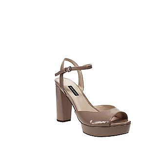 Nine West | Gail Platform Dress Sandal