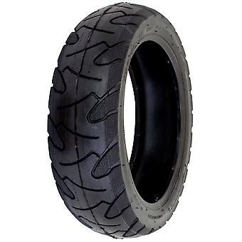 130/70-13 Tubeless Tyre - M930 Tread Pattern
