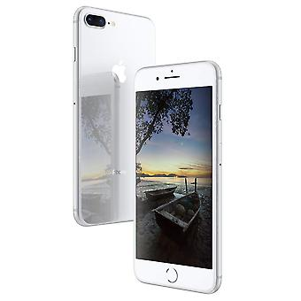 IPhone 8+ Plus Silver 64Gb