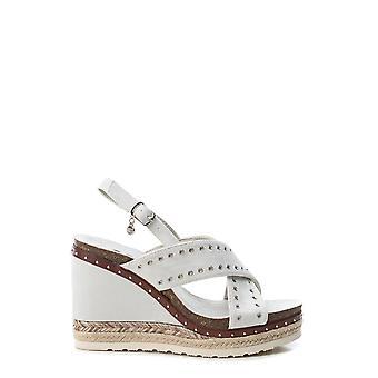 Xti - 48922 - calzado mujer