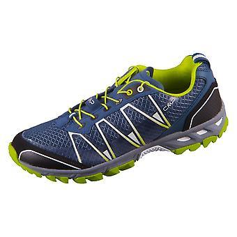 CMP Altak 3Q9526710NE trekking  men shoes