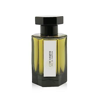 L'Artisan Parfumeur Noir Exquis Eau De Parfum Spray 50ml/1.7oz