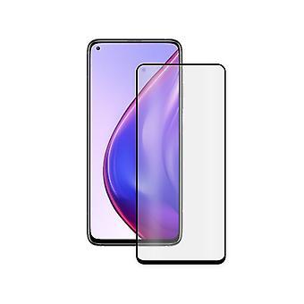 Gehard glas screenprotector Xiaomi Mi 10T Contact Extreme 2.5D