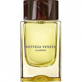 Bottega Veneta Illusione Für ihn Eau de Toilette Spray 50 ml