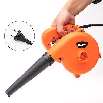 Electric Air Blower Dust Blowing Dust Computer Collector