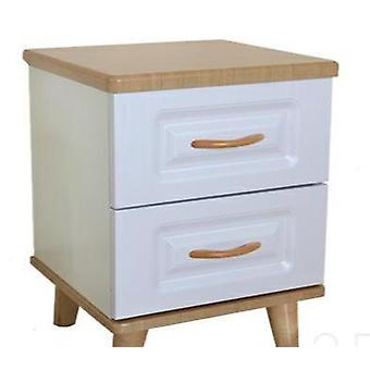 Small/mini's Bedside Table Special Bedside Storage Cabinet Storage Cabinet