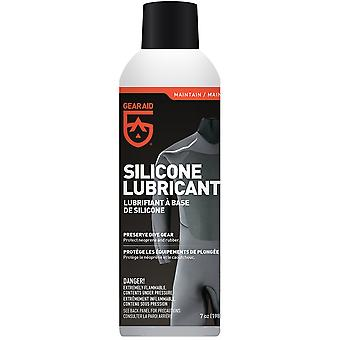 Vaihde apu Silikoni 7 oz. Sukellus vaihde voiteluaine Spray