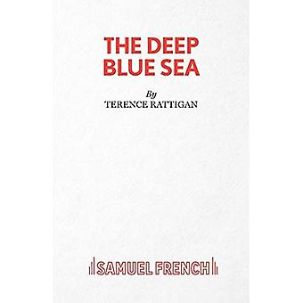 The Deep Blue Sea (Acting Edition)