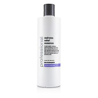 Ultra calming redness relief essence (salon size) 240839 355ml/12oz