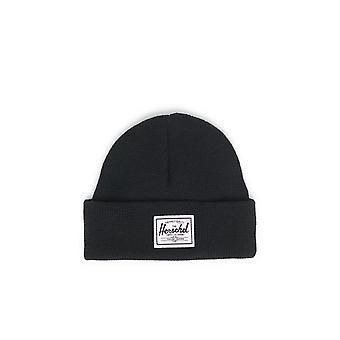 Herschel groddar kallt väder unisex hatt 6-18 månader 1129,0001