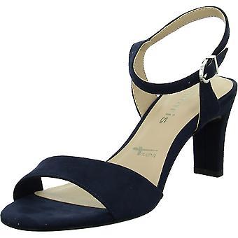 Tamaris 112802826805 universal summer women shoes