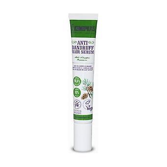 Anti-dandruff hair serum 20 ml de serum
