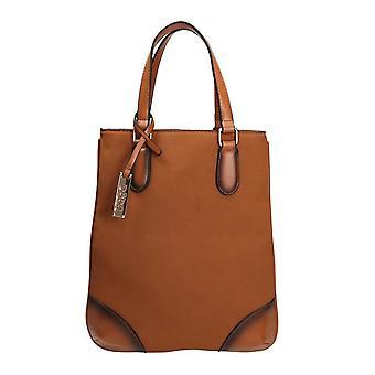 nobo ROVICKY101670 rovicky101670 vardagliga kvinnor handväskor