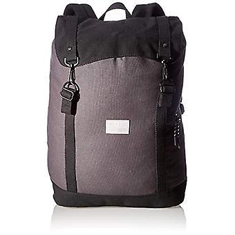 JACK & JONES - Jacvance Men's Backpack