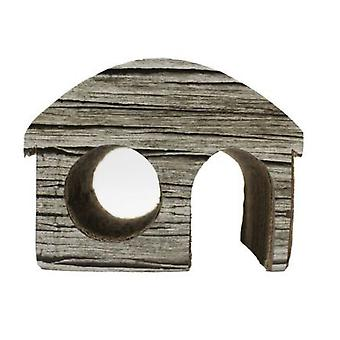Nature First Small Pet House