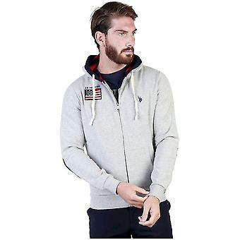 アメリカポロ - 衣類 - スウェットシャツ - 43482-47130-188 - 男性 - M