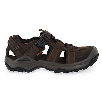 Teva Omnium 2 Leather M 1019179TKCF trekking summer men shoes