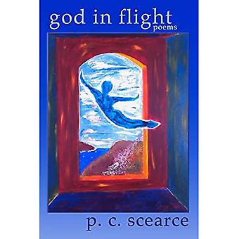 God in Flight (First Edition - Reprint)
