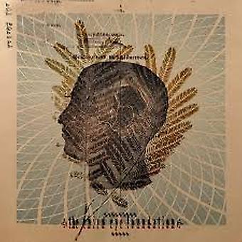 The Third Eye Foundation – Wake the Dead Vinyl