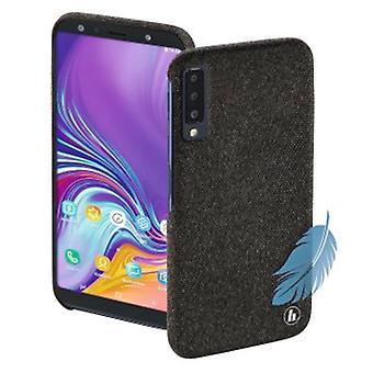Hama Cozy suojakotelo Samsung Galaxy A7 (2018)