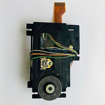Laserlens met mechanisme, optische pick-up vervanging voor Marantz
